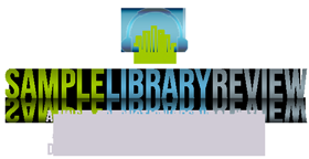 Samplelibrary Review