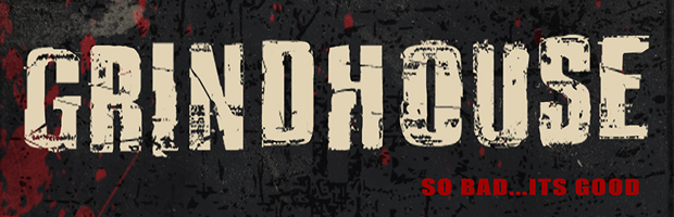 Grindhouse Header