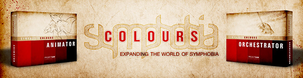 Colours Bundle Banner EN
