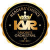 KVR Choice Award